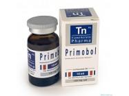 Primobol 100 (100mg/ml) Tn Pharma