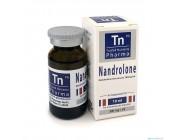Nandrolone 300 (Deca) TN Pharma (300mg/ml)