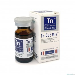 Tn Cut Mix (375mg/ml)