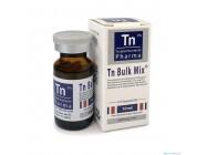 Tn Bulk Mix (650mg/ml)