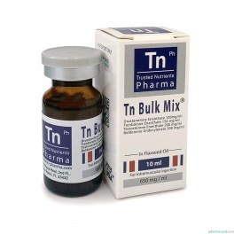Tn Bulk Mix (650mg/ml)