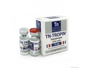 TN-Tropin 45 IU (15mg) TN Pharma