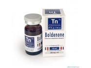 Boldenone (300mg/ml) TN Pharma