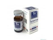 Testoviron (250mg/ml) Testosterone enanthate