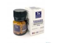 Turanabol (100x10mg) TN Pharma