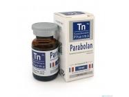 Parabolan (Trenbolone Hexa) 100mg/ml TN Pharma