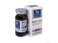Multi Test 350 (Testosteronе mix) TN Pharma