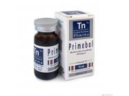 Primobol 200 (200mg/ml) TN Pharma