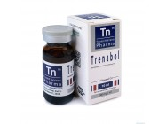 Trenabol 200 (Trenbolone enanthate) TN
