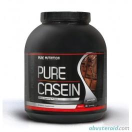 Pure Casein (1816g) Pure Nutrition