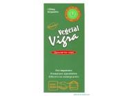 Viagra Vegetal (6x120mg) Билкова Виагра