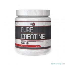 PURE CREATINE (250g.)