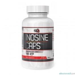 Inosine (100x500mg) Pure Nutrition