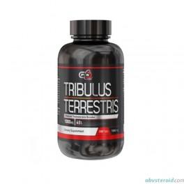 Tribulus Terrestris (200x1000mg) Pure Nutrition