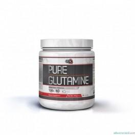 Pure Glutamine (250gr)