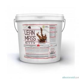 Lean Mass ( 4540g ) Pure Nutrition