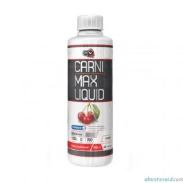 Pure Nutrition Carni-X 1000