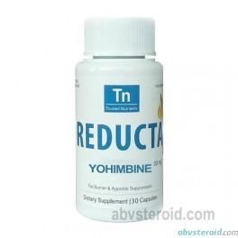 Reducta (Fat Burner) TN Pharma
