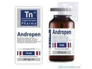 Andropen (375mg/ml) TN Pharma