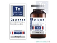 Sustanon (300mg/ml) TN Pharma