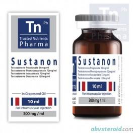 Sustanon (300mg/ml) TN Pharma