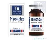 Trenbolone base (100mg/ml) TN Pharma