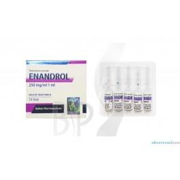 Enandrol (10x250mg) Testosterone enanthate