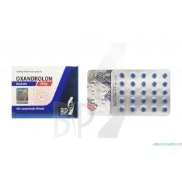 Anavar (Oxandrolon) 100x10mg